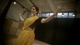 Bharatanatyam, Life's Dance